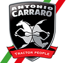 Antonio Carraro E-Shop