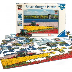 RAVENSBURGER | QUALITY